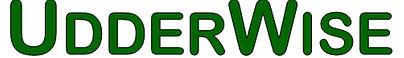 Udderwise logo.JPG