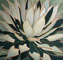 Glow Agave cell pic 8-27-2020.JPG