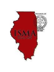 ISMA logo.jpg