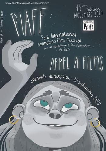 PIAFF_appel_à_films_2020.jpg