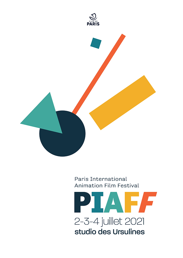 PIAFF-prop1-v4.png