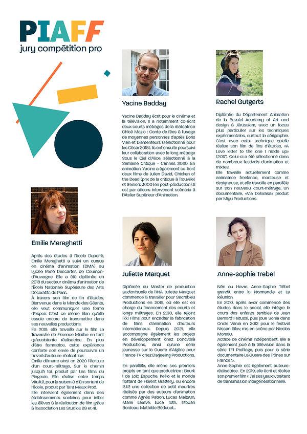 Programme + planning v3_Page_13.jpg