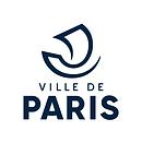 VILLE_DE_PARIS_LOGO_VERTICAL_POS_RVB-101