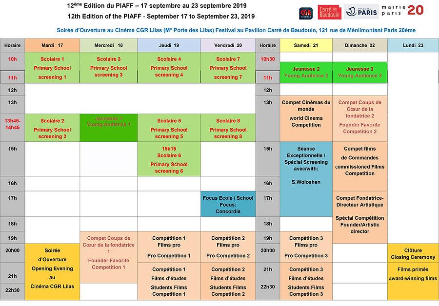planning_Festival_2019_-_12ème_Edition.j