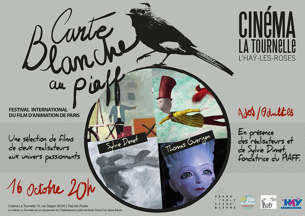 Cinéma_La_Tournelle_18.jpg