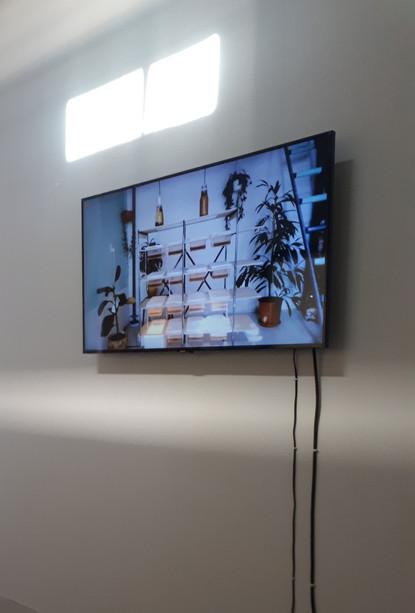 2 webcams - 2 images_0001_Background.jpg