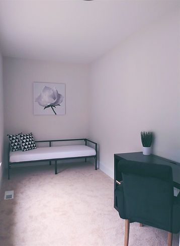 Tola Decor - Home Staging