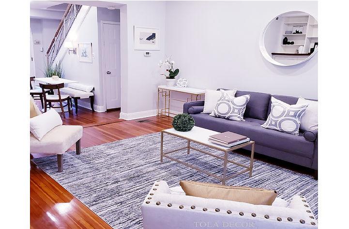 Gray Living Room Design.jpg
