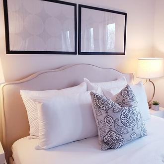Bedroom Neutral Decor.jpg