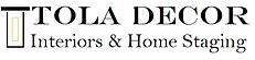 Tola Decor Logo.png