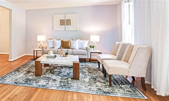 Tola Decor Interiors and Home Staging.jpg