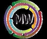 MW Lak Logo