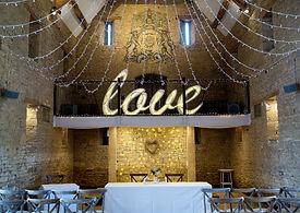 great tythe barn wedding-1.jpg