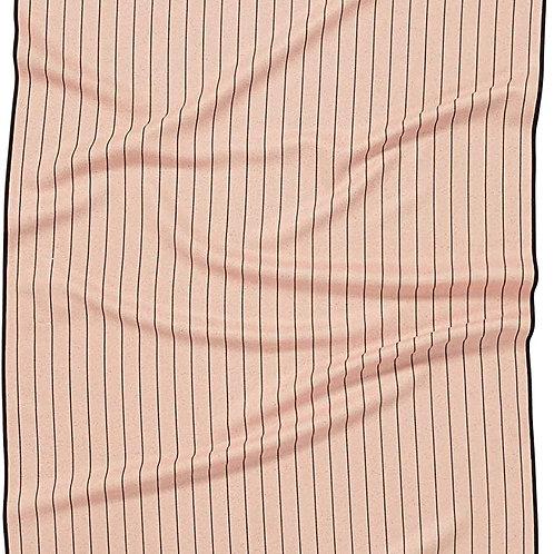 Nomadix Beach Towel