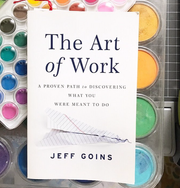 The Art of Work _carrottoppapershop.png