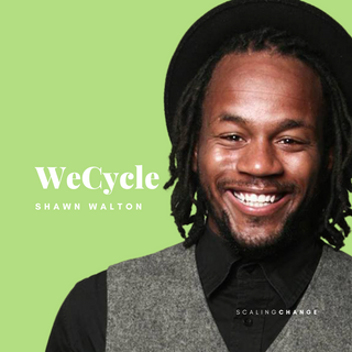 WeCycle - Scaling Change.png