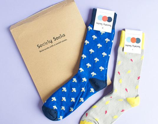 Society-socks-april-2017-0003.jpg