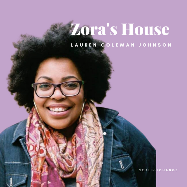 ZORA'S HOUSE - Scaling Change.png