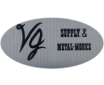 vg supply and metal works logo sm1.png