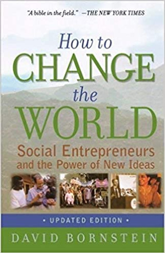 How to Change the World.jpg