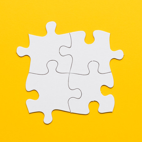Social Entrepreneurs Optimize Collaboration