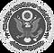 seal_uganda_mission_edited_edited.png