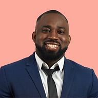 Oluwatoyin Ayanfodun - Tomorrow's Leader