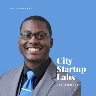 CITY STARTUP LABS - Scaling Change.png