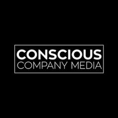 Conscious+Company+Media+(1).png