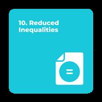 SDG10 - Scaling Change.png
