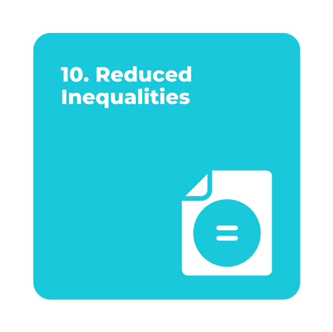 SDG10 - Scaling Change.png