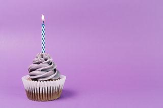 Cupcake - Scaling Peace.jpg