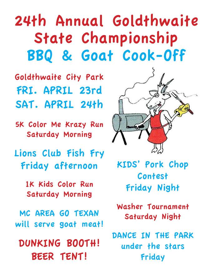 Goldthwaite Cookoff Flyer 1.jpg