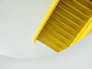 yellow stairs_edited.jpg