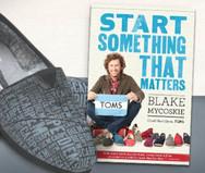 Start Something That Matters.jpg