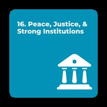 SDG16 - Scaling Change.png