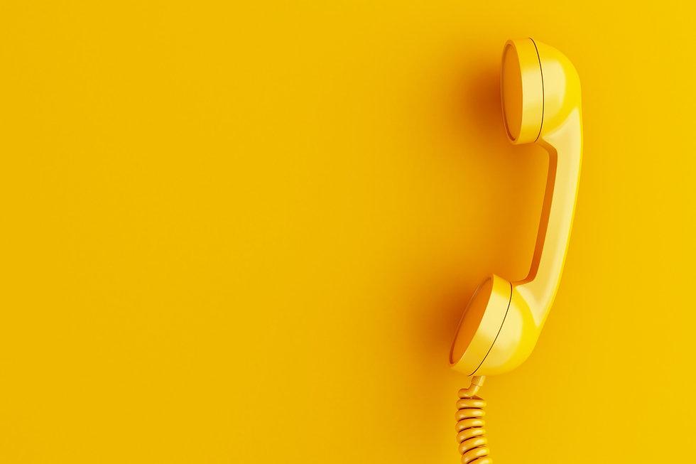 Vocation Calling - Scaling Change.jpg