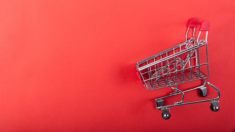 Shopping - Scaling Change.jpg