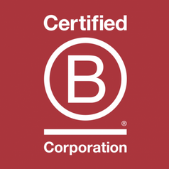 BCorp_red_Logo_Conscious_Company-759x500