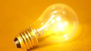 Light-bulb1.jpg