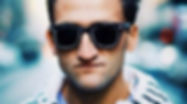 Casey-Neistat-Contact-Information.jpg