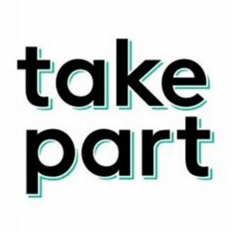 Take Part.jpg