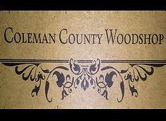 coleman county woodshop sm1.png