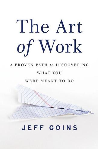 The Art of Work.jpg