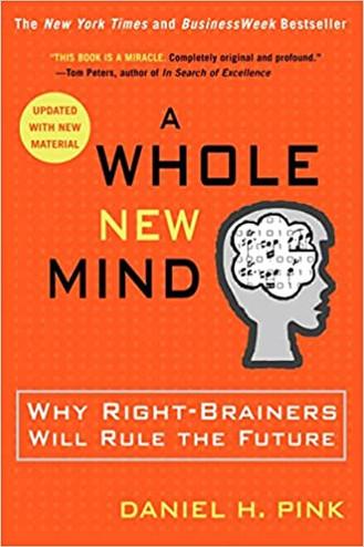 Whole New Mind.jpg