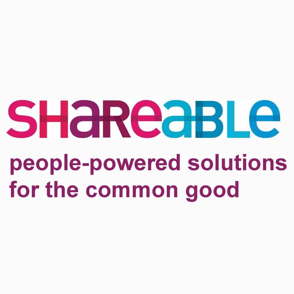 Shareable