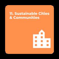 SDG11 - Scaling Change.png
