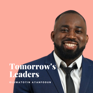 TOMORROWS LEADERS - Scaling Change.png