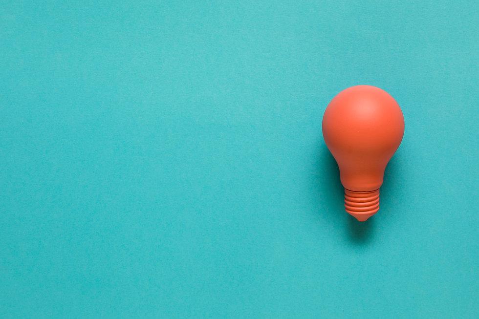Social Entrepreneurship - Scaling Change