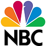 NBC - Scaling Change Featured.png